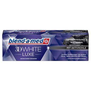 blend-a-med Zahncreme 75 ml