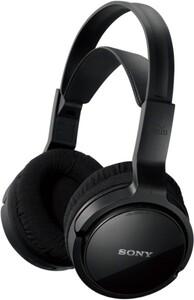 Sony Funkkopfhörer MDRRF811RK