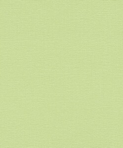 Rasch Vliestapete Hot Spot ,  Uni grün