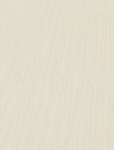Erismann Vliestapete ,  Uni beige, 10,05 x 0,53 m