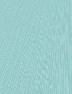 Erismann Vliestapete ,  Uni blau, 10,05 x 0,53 m