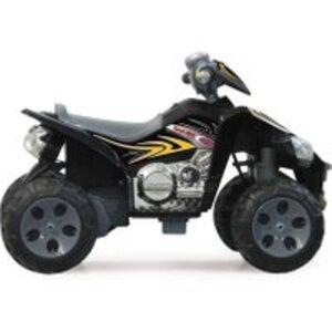 Ride on Quad 12V