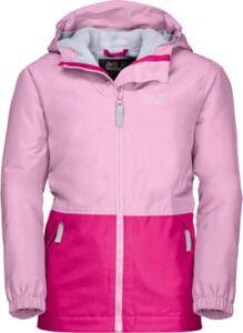 Outdoorjacke  pink Gr. 164 Mädchen Kinder