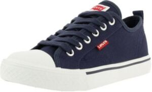 sneaker MAUI CVS Teens Sneakers Low blau Gr. 39