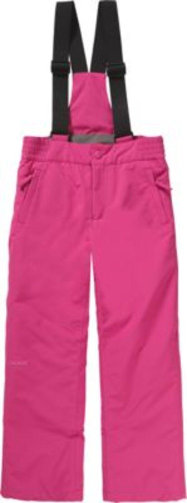 Skihose ALENKO  pink Gr. 164 Mädchen Kinder