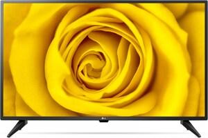 """43UN70006LA 108 cm (43"""") LCD-TV mit LED-Technik / A"""