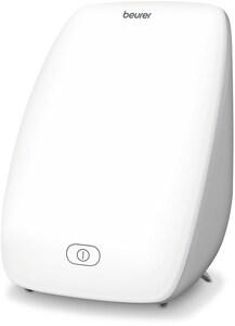 TL 41 Touch Tageslichtlampe weiß