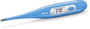 FT 09/1 Fieberthermometer blau