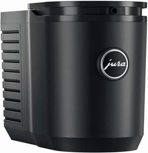 Cool Control 0,6 Liter Zubehör für Kaffee-Vollautomat schwarz