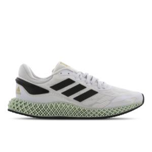 adidas Performance 4D Run - Herren Schuhe
