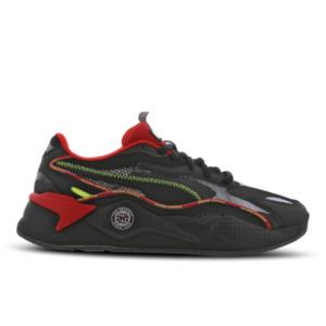 Puma RS-X 3 Teamsport - Herren Schuhe