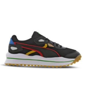 Puma Street Rider Unity - Herren Schuhe
