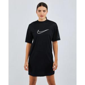 Nike Mesh - Damen Kleider