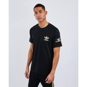 adidas Originals - Herren T-Shirts