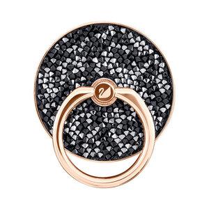 Swarovski Glam Rock Handy Ringhalter Sticker 5457469