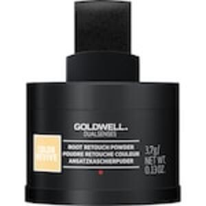 Goldwell Produkte Copper Red 3,7 g Haartönung 3.7 g