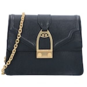 La Martina Produkte black Tasche 1.0 st