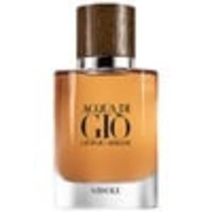 Armani Acqua di Giò Homme 40 ml Eau de Parfum (EdP) 40.0 ml