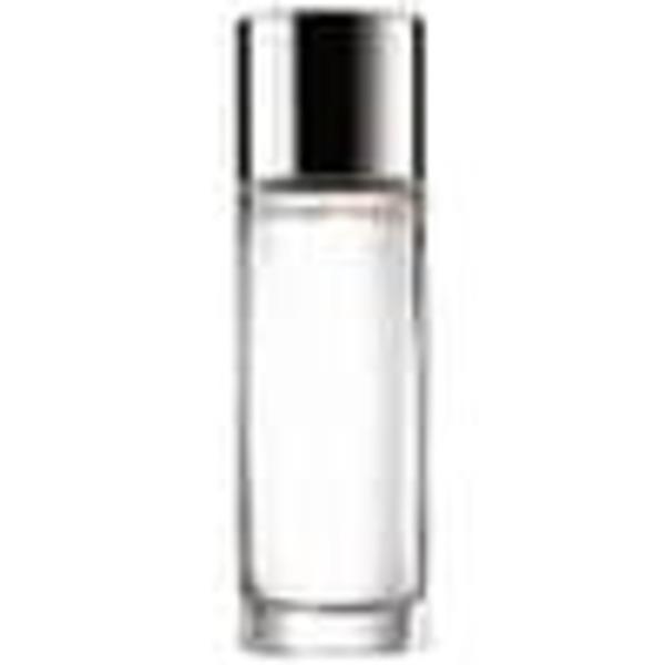 Clinique Happy 50 ml Eau de Parfum (EdP) 50.0 ml
