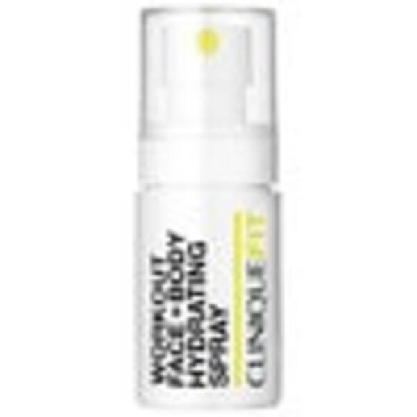 Clinique Feuchtigkeitspflege  Körperspray 30.0 ml
