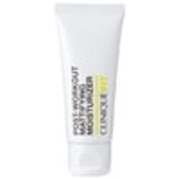 Clinique Feuchtigkeitspflege  Gesichtscreme 40.0 ml