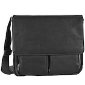 Dermata Produkte schwarz Laptoptasche 1.0 st