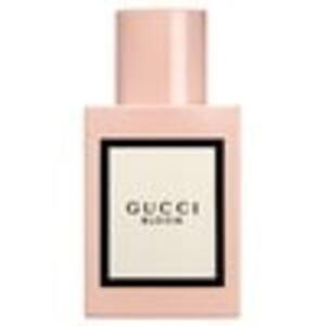 Gucci Gucci Bloom 30 ml Eau de Parfum (EdP) 30.0 ml