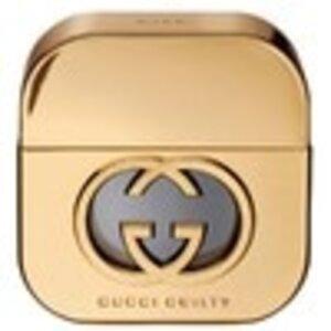 Gucci Gucci Guilty 30 ml Eau de Parfum (EdP) 30.0 ml