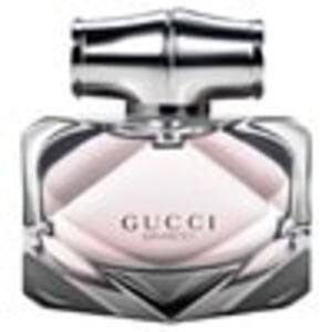Gucci Gucci Bamboo  Eau de Parfum (EdP) 50.0 ml