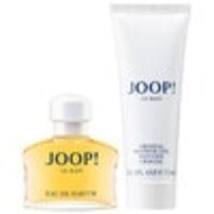JOOP! Le Bain  Duftset 1.0 st
