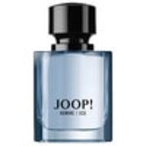 JOOP! JOOP! Homme Ice  Eau de Toilette (EdT) 40.0 ml
