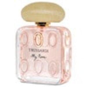 Trussardi My Name 100 ml Eau de Parfum (EdP) 100.0 ml