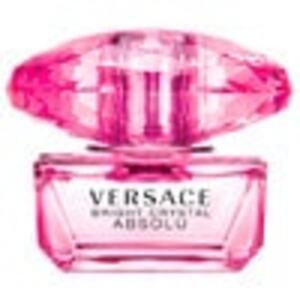 Versace Bright Crystal 50 ml Eau de Parfum (EdP) 50.0 ml