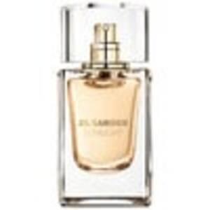 Jil Sander Sunlight 60 ml Eau de Parfum (EdP) 60.0 ml