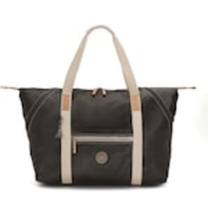 Kipling Produkte delicate black Reisetasche 1.0 st