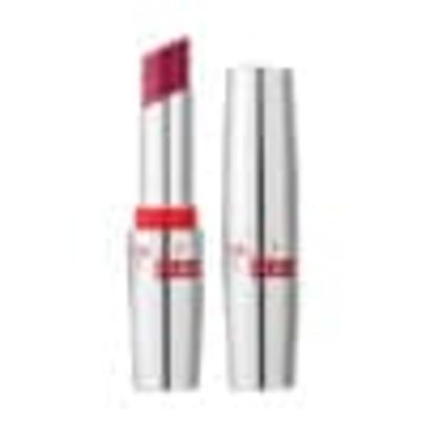 Pupa Miss Pupa lipsticks | Öpücük