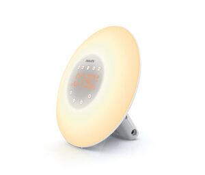 Philips-Wake-up-Light-Lichtwecker