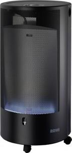Rowi Gas-Heizofen HGO 4200/2 BFT PURE Premium EcoSmart 4200 W, mit EcoSmart-Thermostat