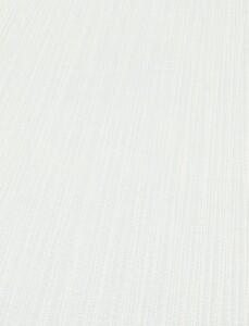 Erismann Vliestapete Uni weiß, 10,05 x 0,53 m
