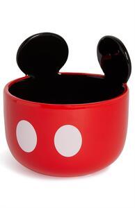 """""""Micky Maus"""" Keramikschüssel mit Ohren"""