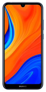 HUAWEI Y6s Smartphone - 32 GB - Orchid Blue