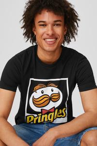 T-Shirt - Pringles