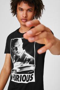 T-Shirt - Fast & Furious