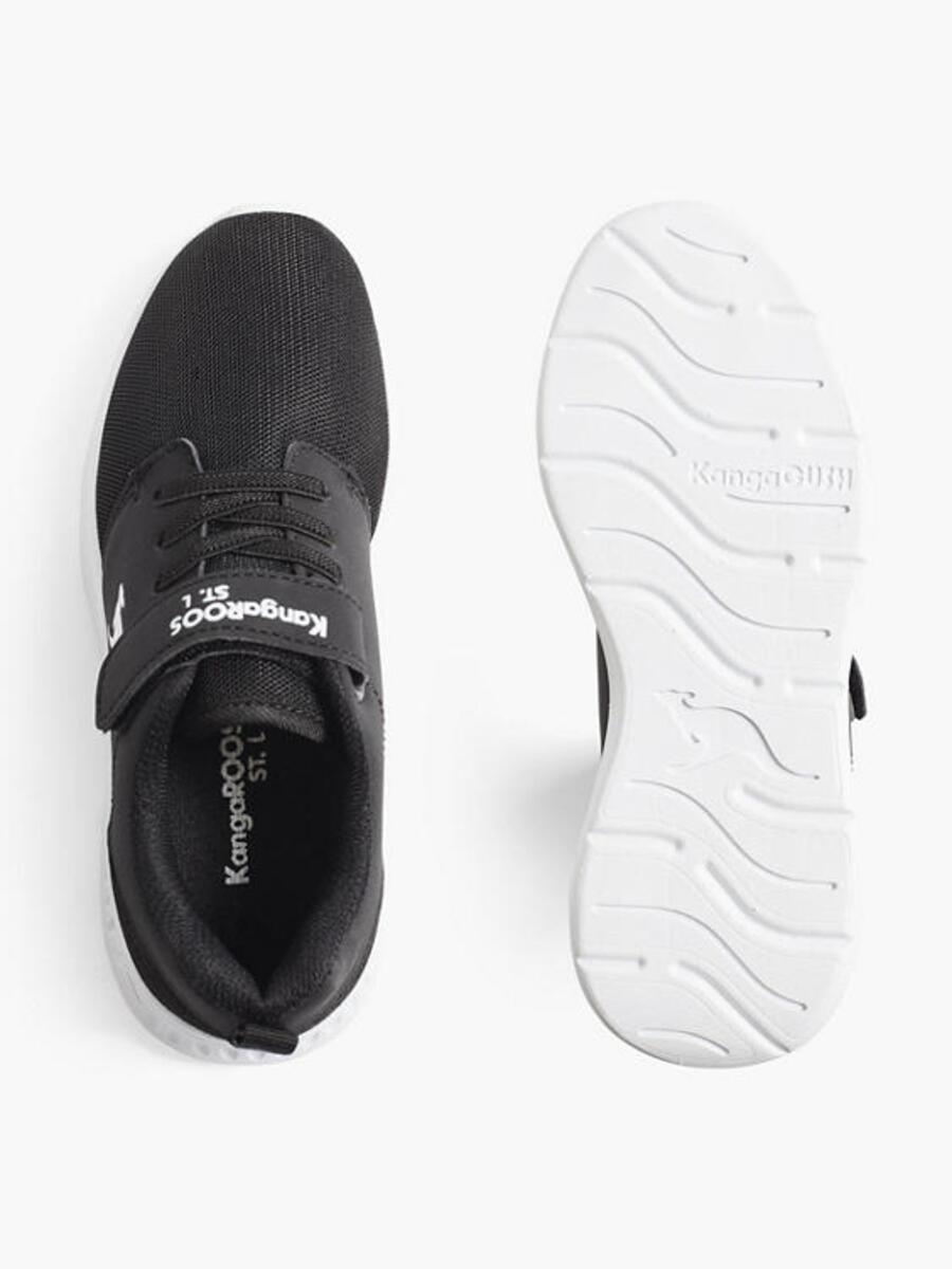 Bild 3 von Sneaker