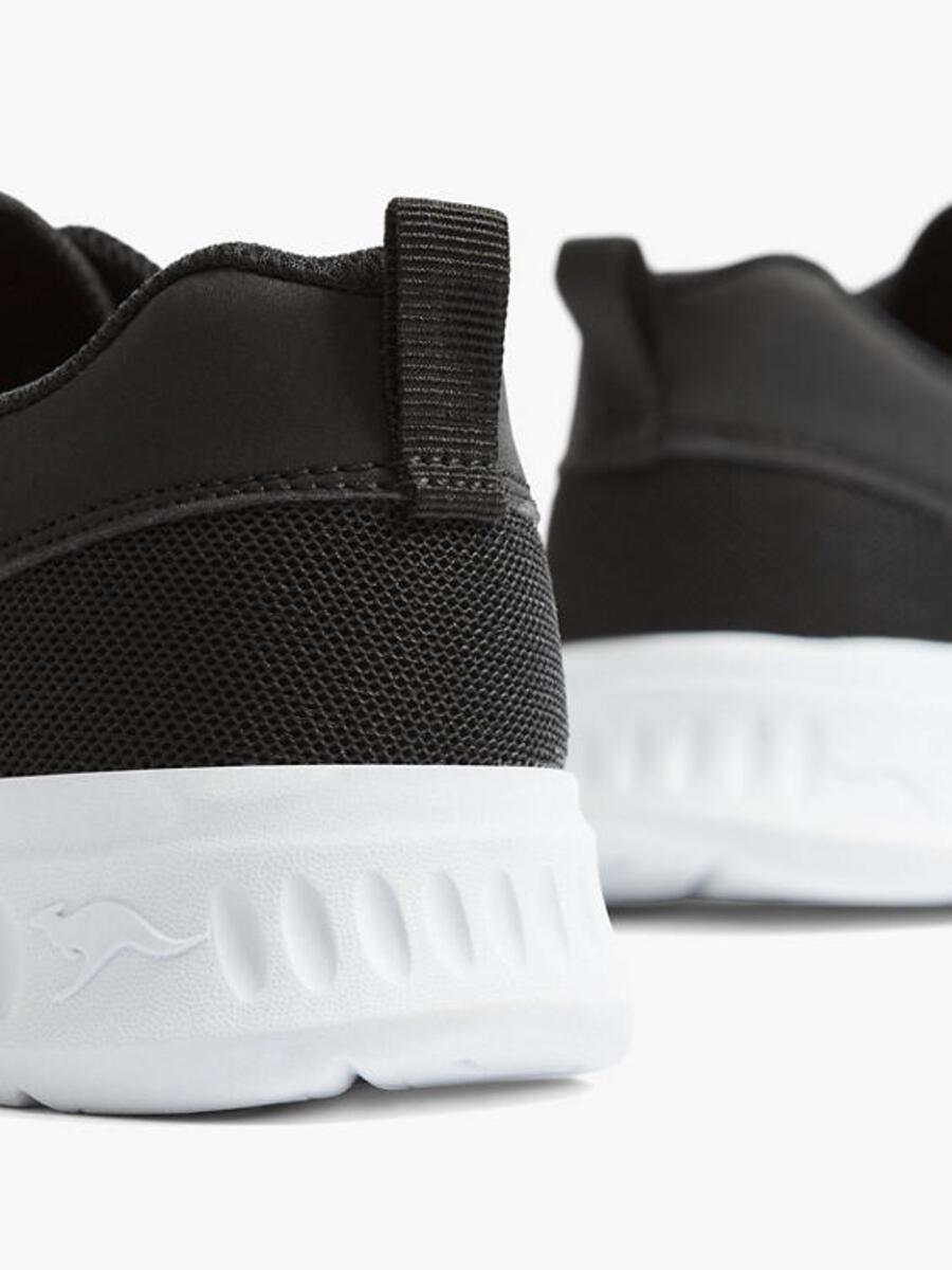 Bild 4 von Sneaker