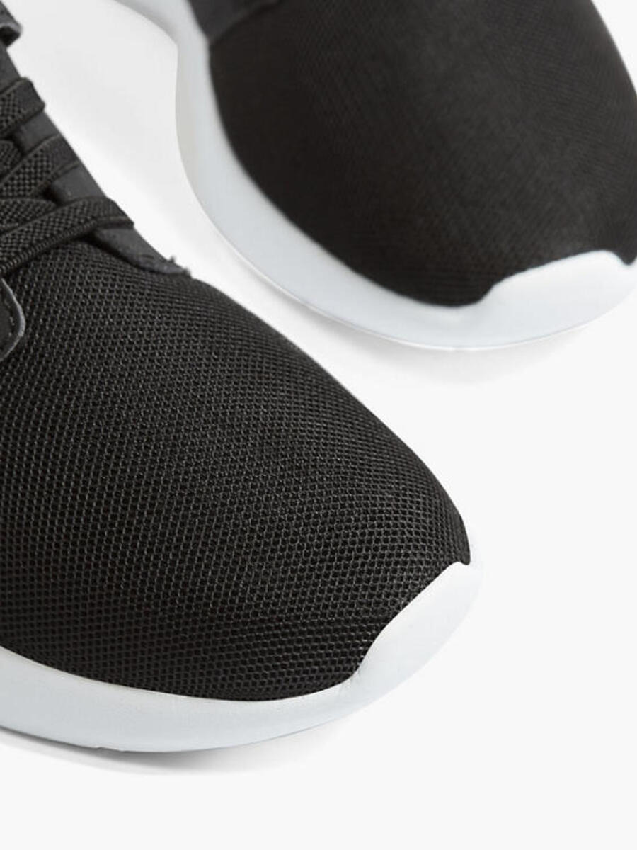 Bild 5 von Sneaker