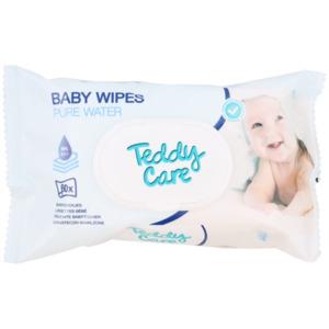 Teddycare Babytücher Pure Water