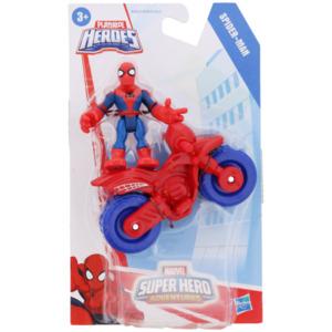 Marvel Super Hero Adventures Actionfigur