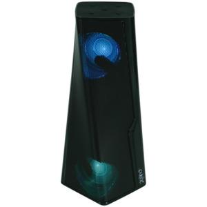 Pulsar Twist Bluetooth-Lautsprecher