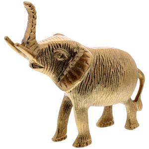 Dekorative Tierfigur